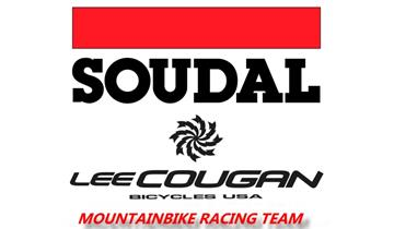 Soudal-Lee Cougan Racing Team