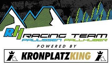 RH Racing Team - KronPlatzKing