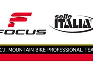 logo_2018_focus_selle_italia.png