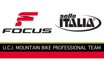 Team Focus Selle Italia