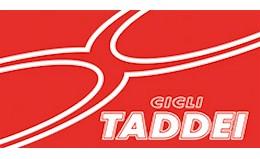 logo_cicli_taddei.jpg