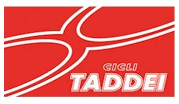 Cicli Taddei