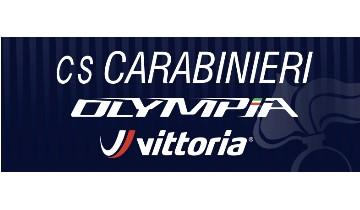 C.S. Carabinieri - Olympia