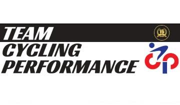 Team Cycling Performance