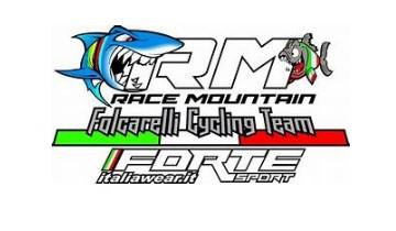 Race Mountain Folcarelli Racing team
