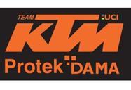 logo_ktm_protek_dama_2019.jpg