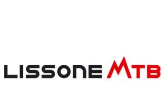 logo_lissone.jpg