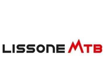 Lissone Mtb
