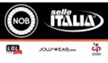 BERTOLINI E CUCCHI PORTANO IL TEAM NOB SELLE ITALIA AL CAMPIONATO DEL MONDO XCO DI NOVE MESTO