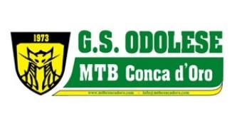 logo_odolese.jpg