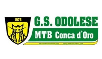 G.S. Odolese