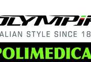 logo_olympia_polimedical.jpg