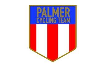 Palmer Cycling Team