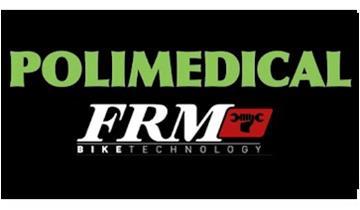 Team Polimedical FRM