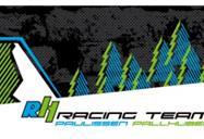 logo_rh_racing_team.jpg