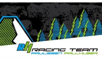 Cannondale RH Racing Team