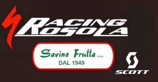 logo_rosola.jpg