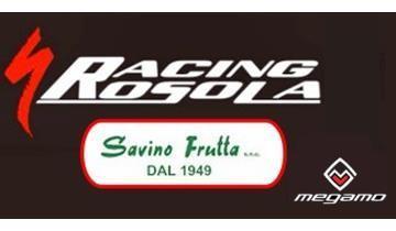 Racing Rosola