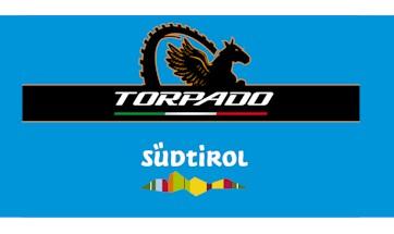 logo_sudtirol_torpado2017.jpg