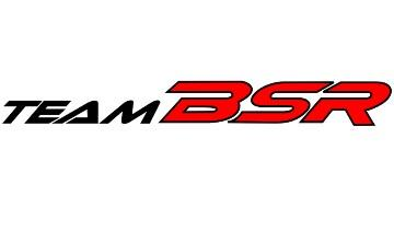 Team BSR