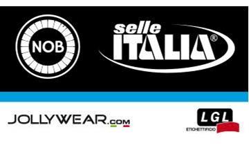 Team NOB - Selle Italia