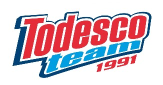 logo_todesco.jpg
