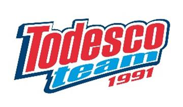 Team Todesco