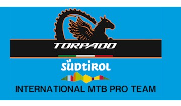logo_torpadosudtirol.jpg