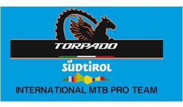 Torpado Südtirol International Mtb Pro team
