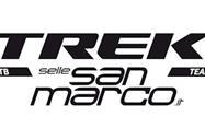 logo_treksellesanmarco2017.jpg