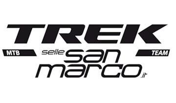 Team Trek - Selle San Marco
