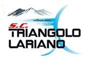 TRIANGOLO LARIANO