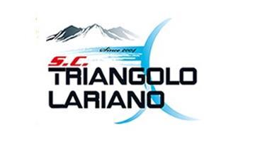 S.C. Triangolo Lariano