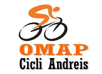 logos_andreis.jpg