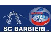 sc-barbieri.jpg