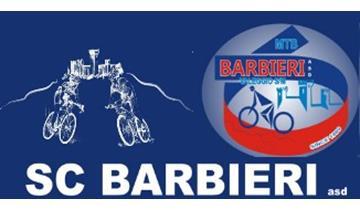 S.C. Barbieri