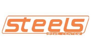Steels Bike ASD