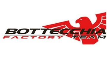 Bottecchia Factory team