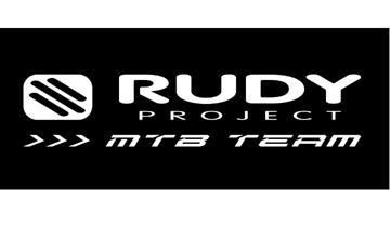 Rudy Project MTB Team