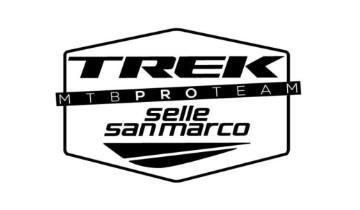 TREK SELLE SAN MARCO, DE COSMO PRIMO ITALIANO U23 AD ALBSTADT