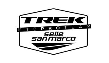 Team Trek Selle San Marco