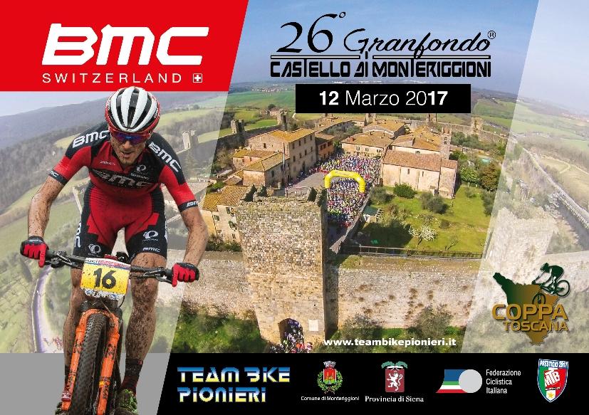 GF Castello Monteriggioni