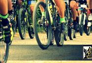 4_mtb-tour-toscana.jpg