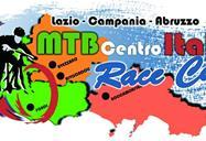 centro_italia_race_cup.jpg