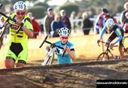 ciclocross.jpg