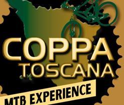 coppa-toscana-home.jpg