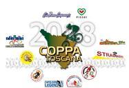 coppa_toscana_2018.jpg