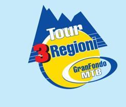 tour3regioni.jpg