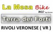 la-mesa-bike.jpg