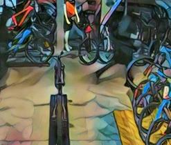 furto-bici.jpg